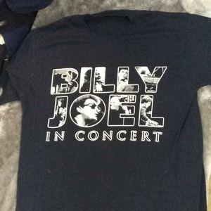 Other - Billy Joel concert shirt